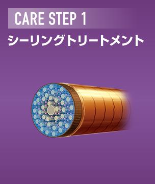 CS_step1-2-304x361