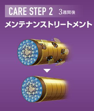 CS_step2-1-304x361