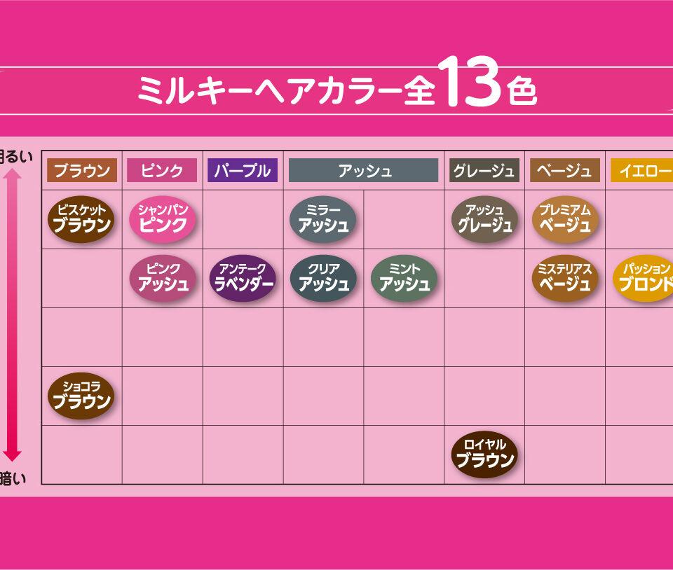 FL_color_chart201210_1200x750ol