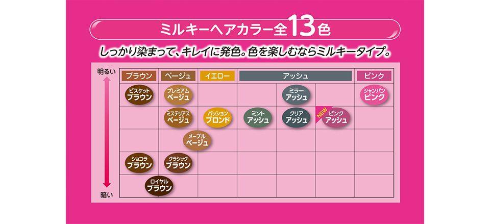 FL_color_chart_1200x750